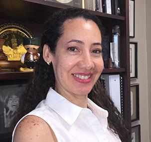 Erika Jimenez Betancourt