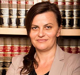 Gizella Lopusanszky